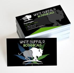 WHITE_BUFFALO_BUS_CARDS.jpg