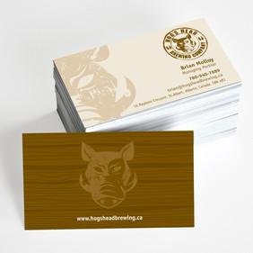 HH_BUS_CARDS.jpg