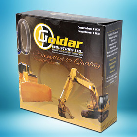 GOLDAR_BOX_NEW.jpg