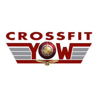 CROSSFIT_YOW_LOGO.jpg