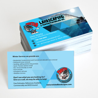 TWSD_LNDSCP_WINTER_BUS_CARDS.jpg