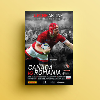 RUGBY_CANADA_POSTER.jpg