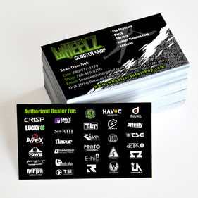 WHEELZ_BUS_CARDS.jpg