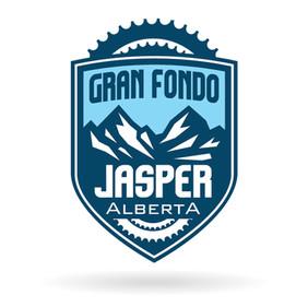 JASPER_GRAN_FONDO_LOGO_FNL.jpg