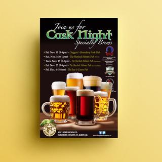 HH_CASK_NIGHT_1_POSTER.jpg