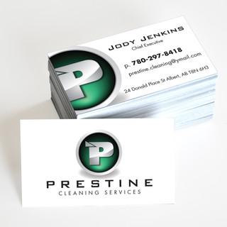 PRESTINE_BUS_CARDS.jpg