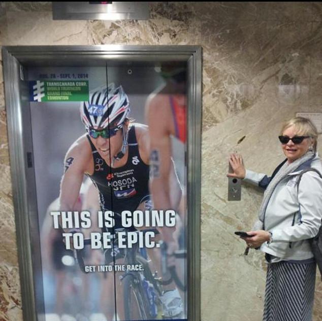 WTS_ELEVATOR.jpg
