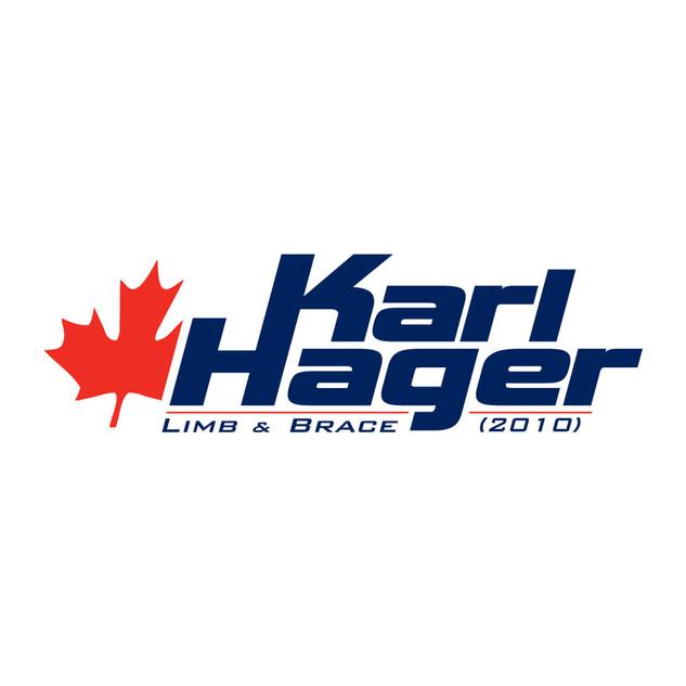 KARL_HAGER_LOGO.jpg