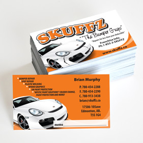 SKUFFZ_BUS_CARDS.jpg