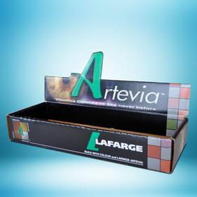 ARTEVIA_BOX_NEW.jpg