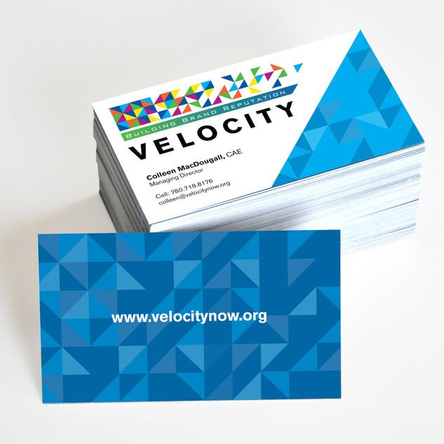 VELOCITY_BUS_CARDS.jpg