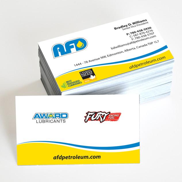 AFD_BUS_CARDS.jpg