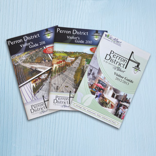 PERON_DISTRICT_GUIDES_2.jpg