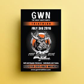 GWN_2016_POSTER.jpg