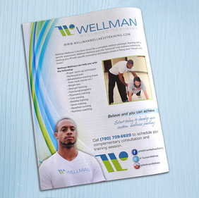WELLMAN_MAG_AD.jpg