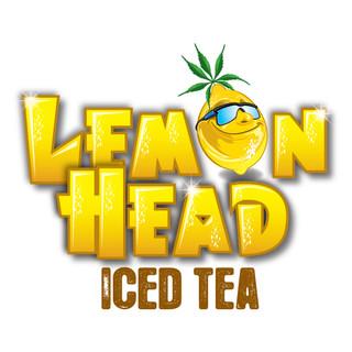 LEMONHEAD_LOGO.jpg