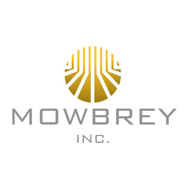 MOWBREY_INC_LOGO.jpg