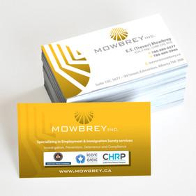 MOWBREY_BUS_CARDS.jpg