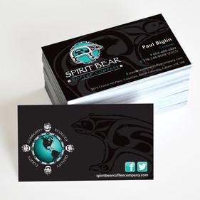 SBCC_BUS_CARDS.jpg