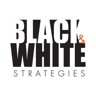 BLACK_&_WHITE_STRATEGIES_LOGO.jpg