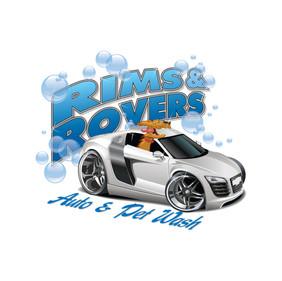 RIMS_&_ROVERS_LOGO.jpg