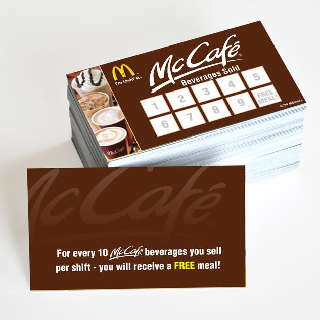MCDS_MCCAFE_CARDS.jpg
