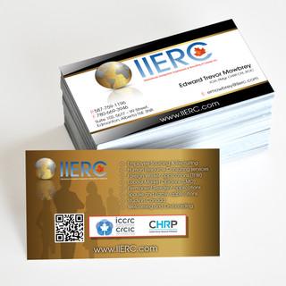 IIERC_BUS_CARDS.jpg