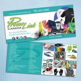 PL_RACK_CARD.jpg