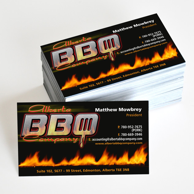 AB-BBQ_BUS_CARDS.jpg