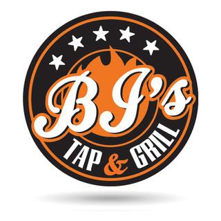BJ'S_TAP_&_GRILL_LOGO_2-CLR_2.jpg