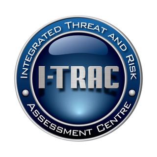 I-TRAC_LOGO.jpg