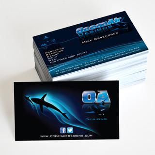 OA_BUS_CARDS.jpg