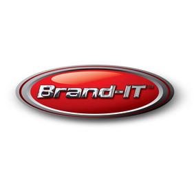 BRAND-IT_LOGO.jpg