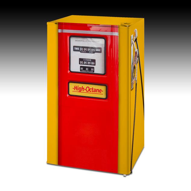 ENSIGNIA_MINI-FRIDGE_gas_pump.jpg