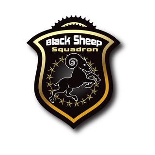 BLACK_SHEEP_LOGO_2.jpg