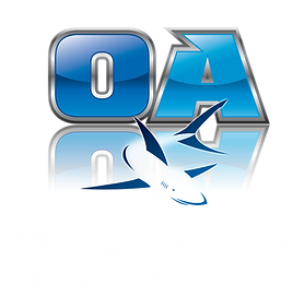 OA_DESIGNS_LOGO2.png