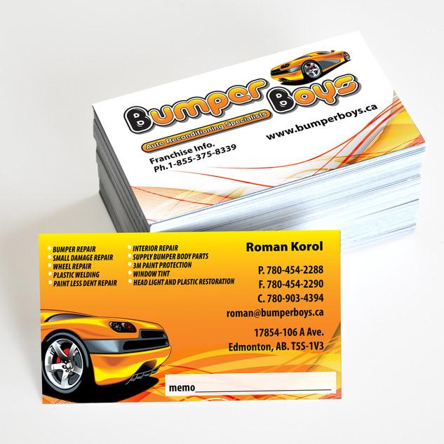BUMPER_BOYS_BUS_CARDS.jpg