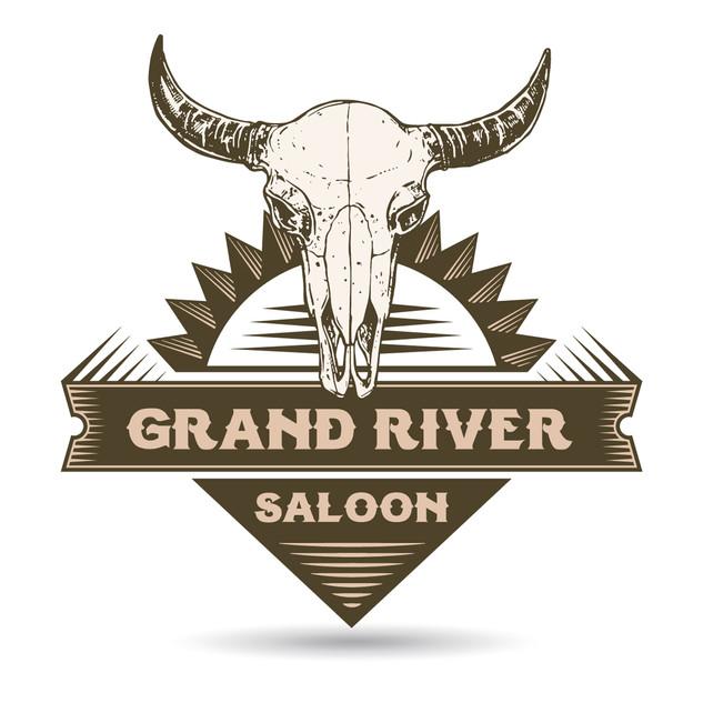 GRAND_RIVER_SALOON_LOGO_FNL.jpg