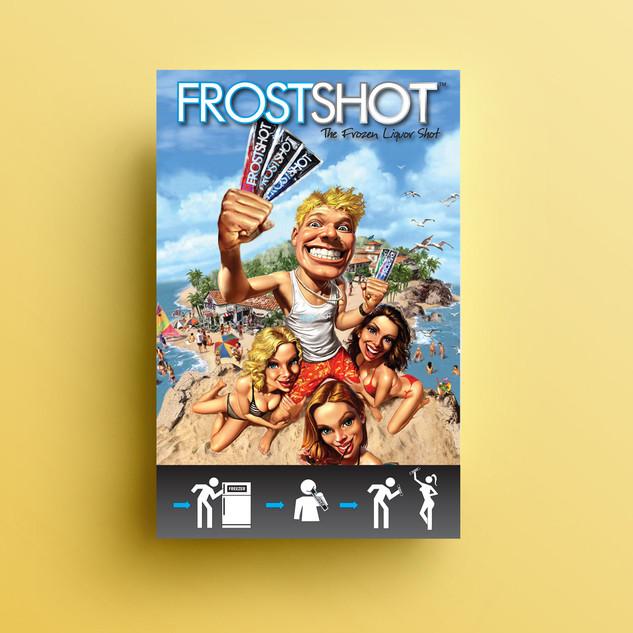 SB_FROSTSHOTS_POSTER.jpg