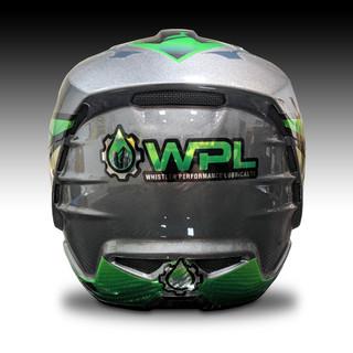 WPL_HELMET_2.jpg