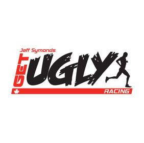 GET_UGLY_RACING_1_FNL.jpg