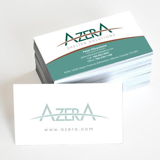 AZARIA_BUS_CARDS.jpg