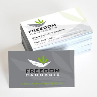 FREEDOM_BUS_CARDS.jpg