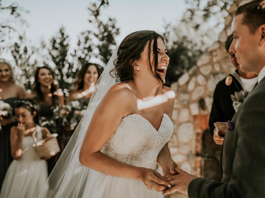 san-bernardino-county-wedding-photograph