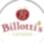 billottis-catering-logo.png