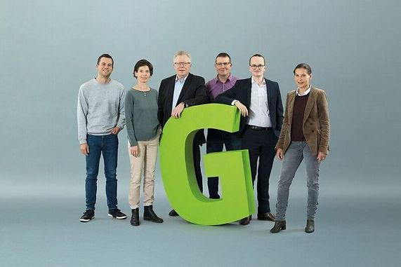 Grüne_1_und_2_Gruppenbild.jpg