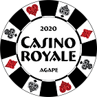 Casino Royale Logo.png