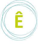 logo+E.jpg