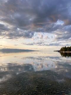 montana-outdoors-explore-flathead-lake-r