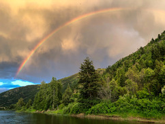 montana-outdoors-explore-rainbow-river.j